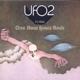 UFO :Flying