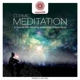 Buchert,Jens :entspanntSEIN-Cosmic Meditation (A Journey Into