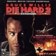 OST/Kamen,Michael :Stirb langsam 2 (OT: Die Hard
