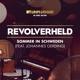 Revolverheld :Sommer in Schweden