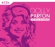 Parton,Dolly :The Box Set Series