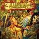Santana :Oye Como Va Live 75-90 (19CD-Set)