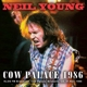 Young,Neil :Cow Palace 1986