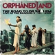 Orphaned Land :The Road To Or-Shalem (Transparent