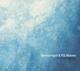 Springintgut/Blumm,F.S. :The Bird And White Noise