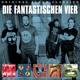 Fantastischen Vier,Die :Original Album Classics