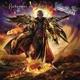 Judas Priest :Redeemer of Souls (Deluxe)
