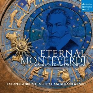 Musica Fiata/Wilson,Roland/Capella Ducale