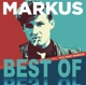 Markus :Best Of