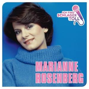 Rosenberg,Marianne