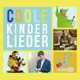 Various Artist :Coole Kinderlieder
