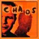 Grönemeyer,Herbert :Chaos