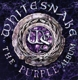 Whitesnake :The Purple Album
