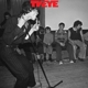 TV Eye :The Lost Studio Recordings 1977-1978