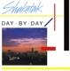 Shakatak :Day By Day