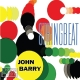 Barry,John :Stringbeat
