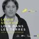 Sclavis,Louis :Loin Dans Les Terres-European Jazz Legends Vol.11