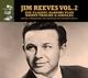 Reeves,Jim :6 Classic Albums 2