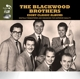 Blackwood Brothers,The :8 Classic Albums