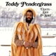 Pendergrass,Teddy :Duets-Love & Soul
