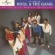 Kool & The Gang :Universal Masters Collection