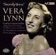 Lynn,Vera :Sincerely Yours
