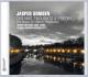 Somsen,Jasper :Dreams,Thoughts & Poetry