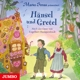 Simsa,Marko :Hänsel U.Gretel.Nach Der Oper V.Engelbert Humper