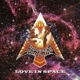 Hawkwind :Love in Space