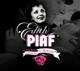 Piaf,Edith :Les Plus Belles Chansons d'amour