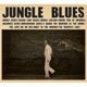 Stoneking,C.W. :Jungle Blues