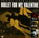 Bullet For My Valentine :Original Album Classics
