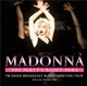 Madonna :The Party's Right Here