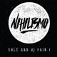 Sole And DJ Pain 1 :Nihilismo
