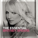Spears,Britney :The Essential Britney Spears