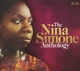 Simone,Nina :Anthology