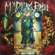 My Dying Bride :Feel The Misery