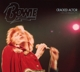 Bowie,David :Cracked Actor-Live Los Angeles '74