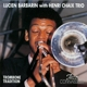 Barbarin,Lucien/Henri Chaix Trio :Trombone Tradition
