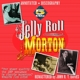 Morton,Jelly Roll :All Available Recorded