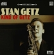 Getz,Stan :Kind Of Getz