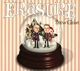 Erasure :Snow Globe
