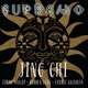 Ching Chi feat. Ford,Robben/Haslip,Jimmy :Supremo