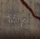 Project Pitchfork :Second Anthology (Lim.2CD Edition Im 7