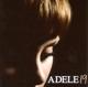 Adele :19