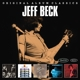 Beck,Jeff :Original Album Classics