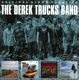 Derek Trucks Band,The :Original Album Classics
