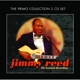 Reed,Jimmy :The Essential Recordings