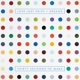 Thirty Seconds To Mars :Love Lust Faith + Dreams