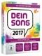 Various :Dein Song 2017 Ltd. Fanbox